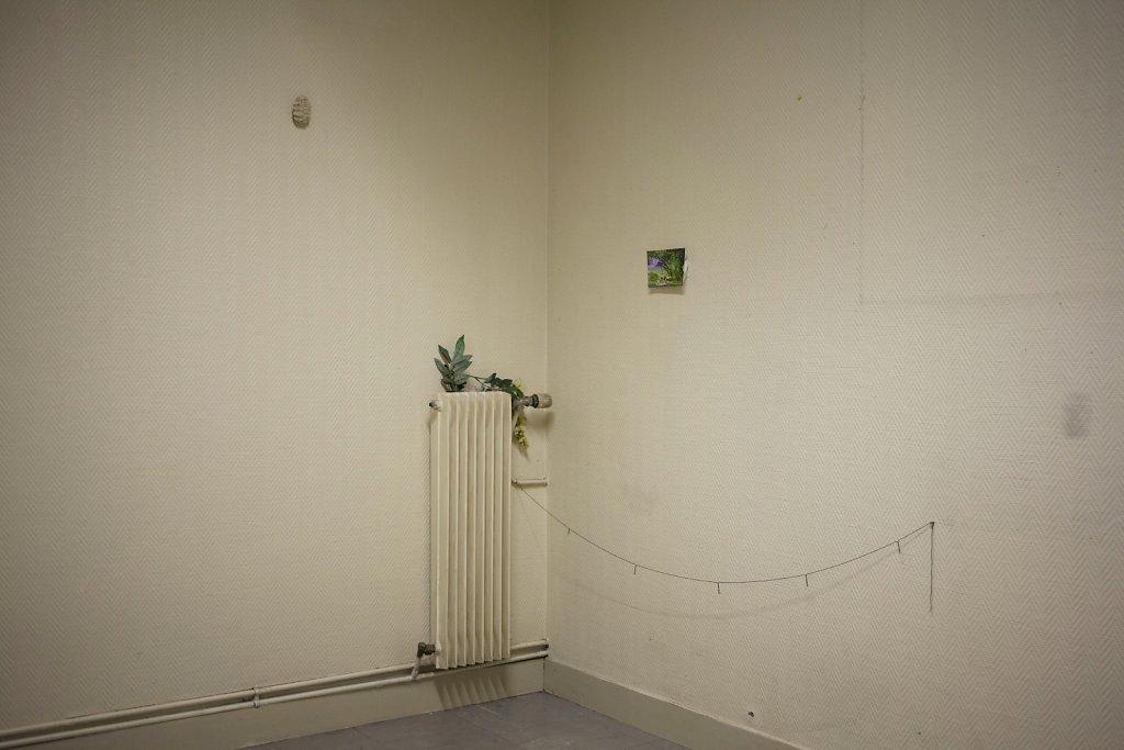 Black Label, immanence, squat Onyx, Bagnolet, France